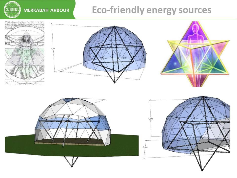 EN_eco-friendly-energy-sources