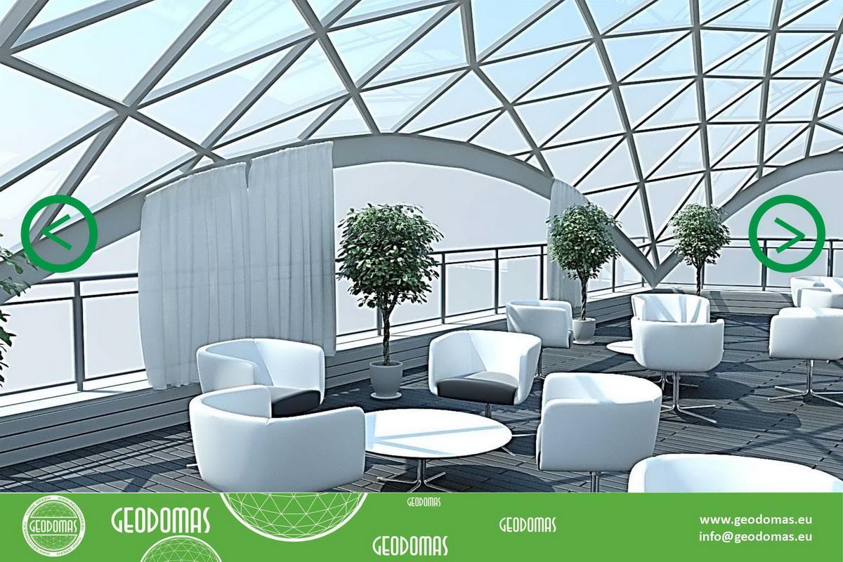 Lounge07
