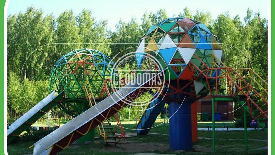 playground10