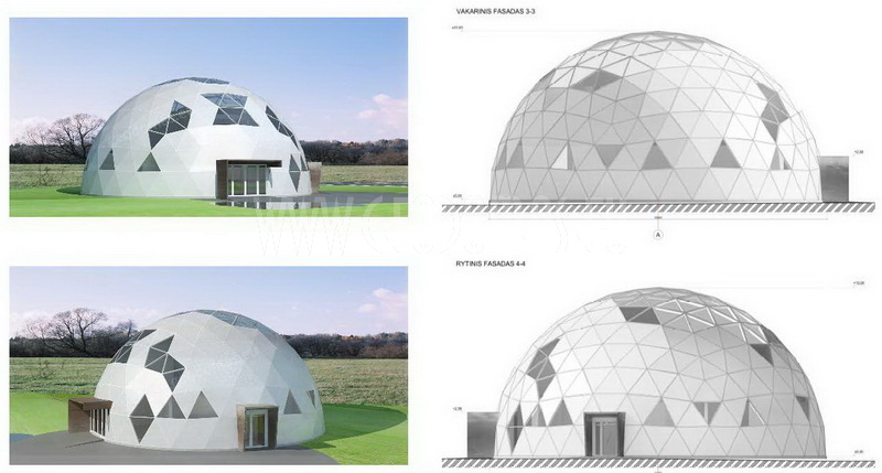 gedesic_dome_460m2_20
