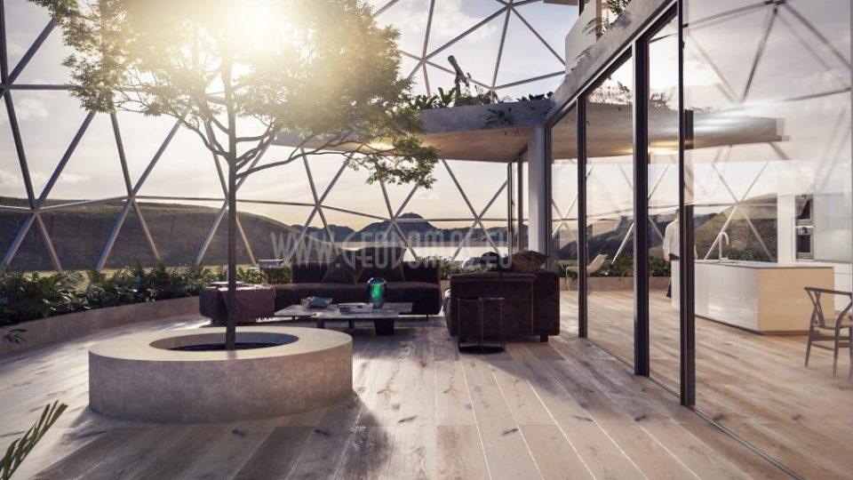 geodesic_home_20m_2