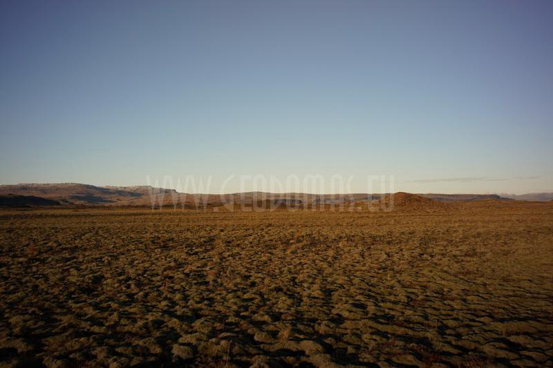 Arctic Adventures @ HATUN Farm | Suðurland Southern Region (Iceland)