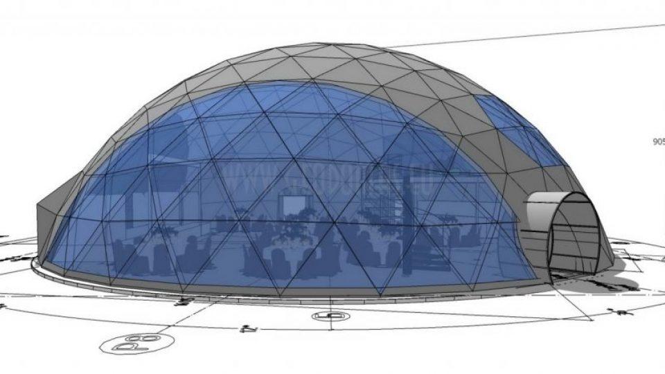 event_geodesic_club_18