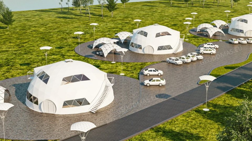 glamping_hotel_26room_geodomas_1
