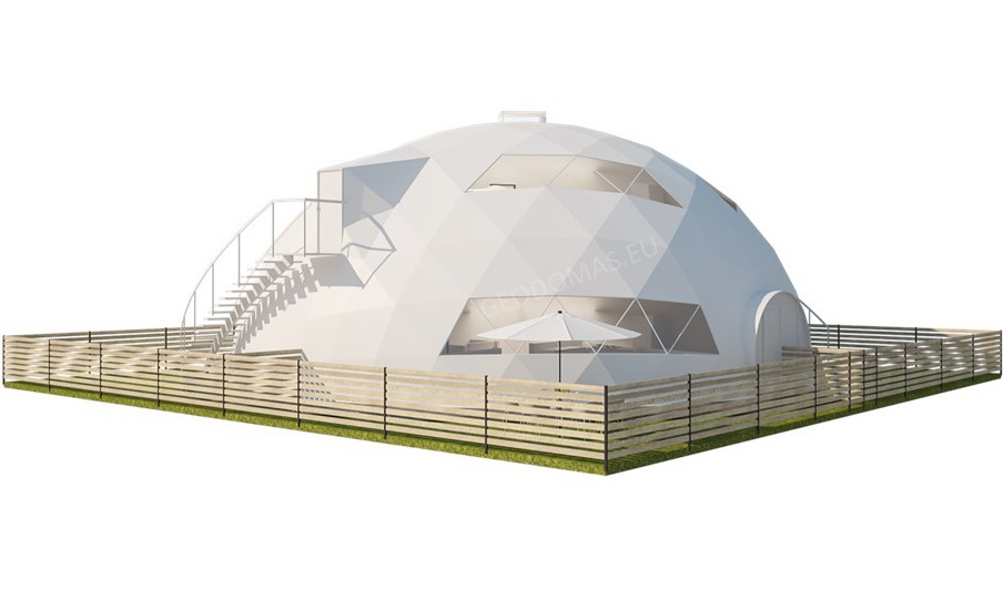 glamping_hotel_26room_geodomas_2