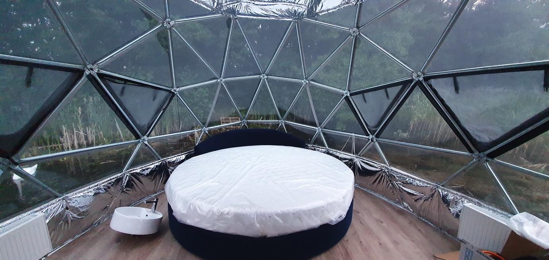 geodesic_dome_yacht_geodomas_12