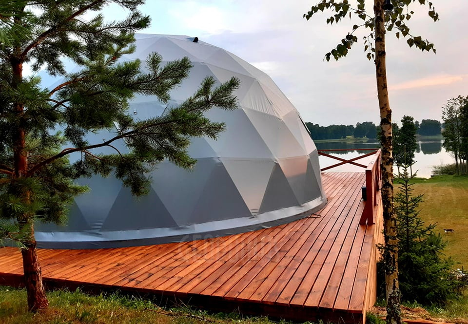 glamping_50m2_dome_20