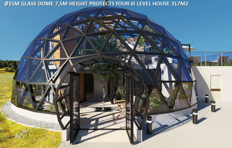 geodomas_glass_systems_dome03