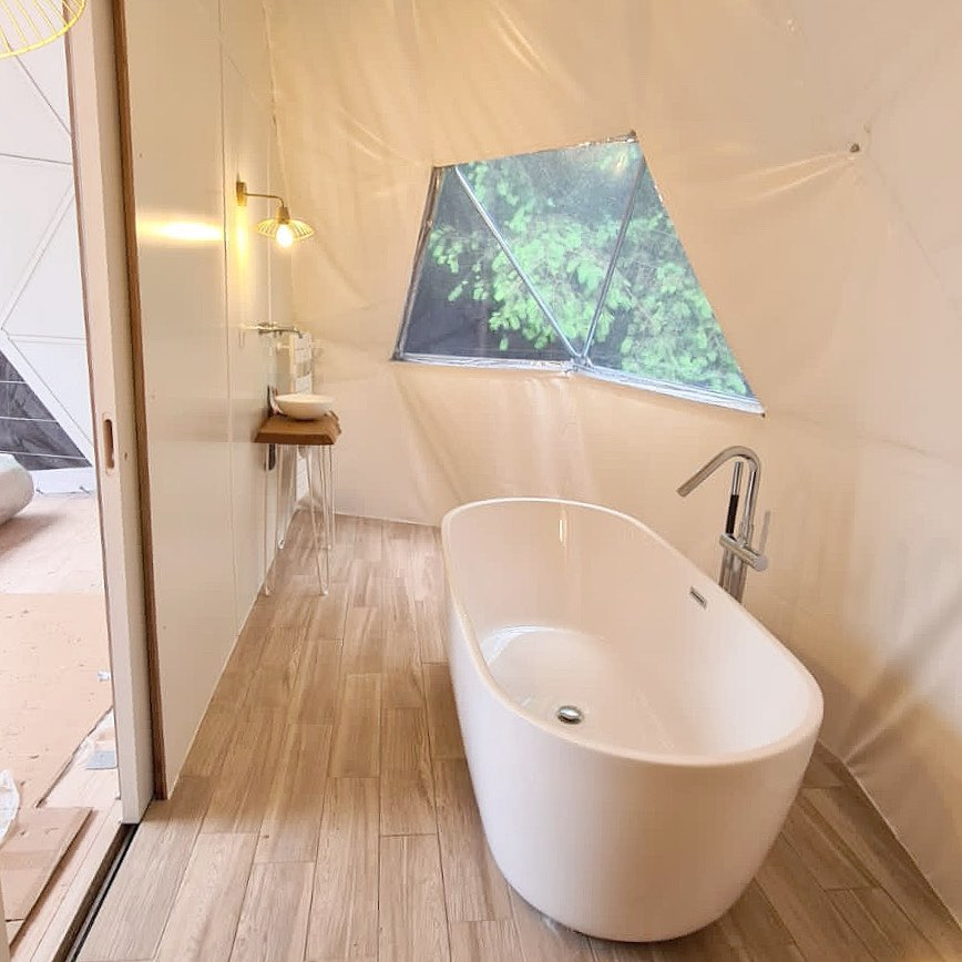 ourea_geodomas_glamping_dome_20