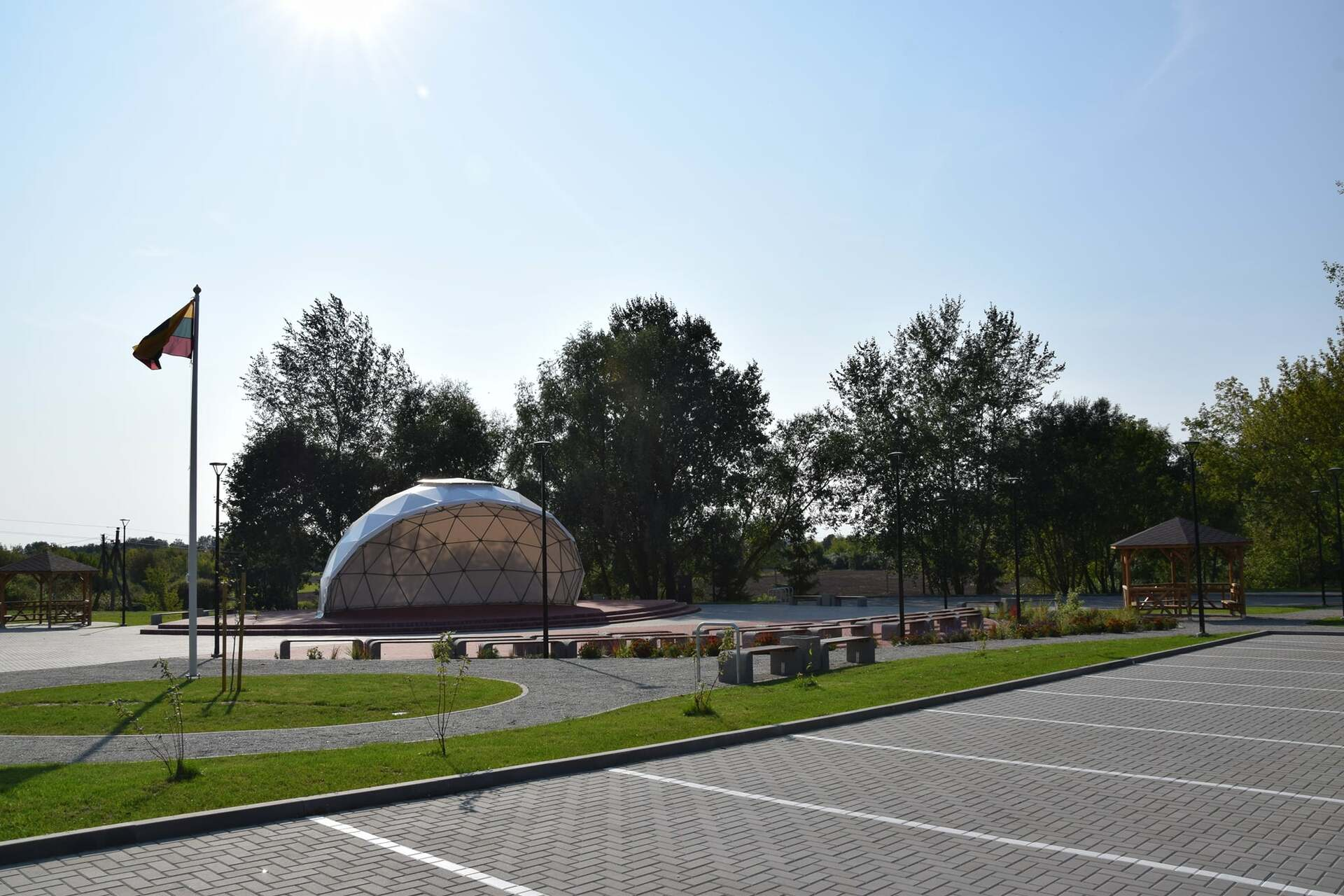 Pilviskes_estrada_stage_dome_geodomas22