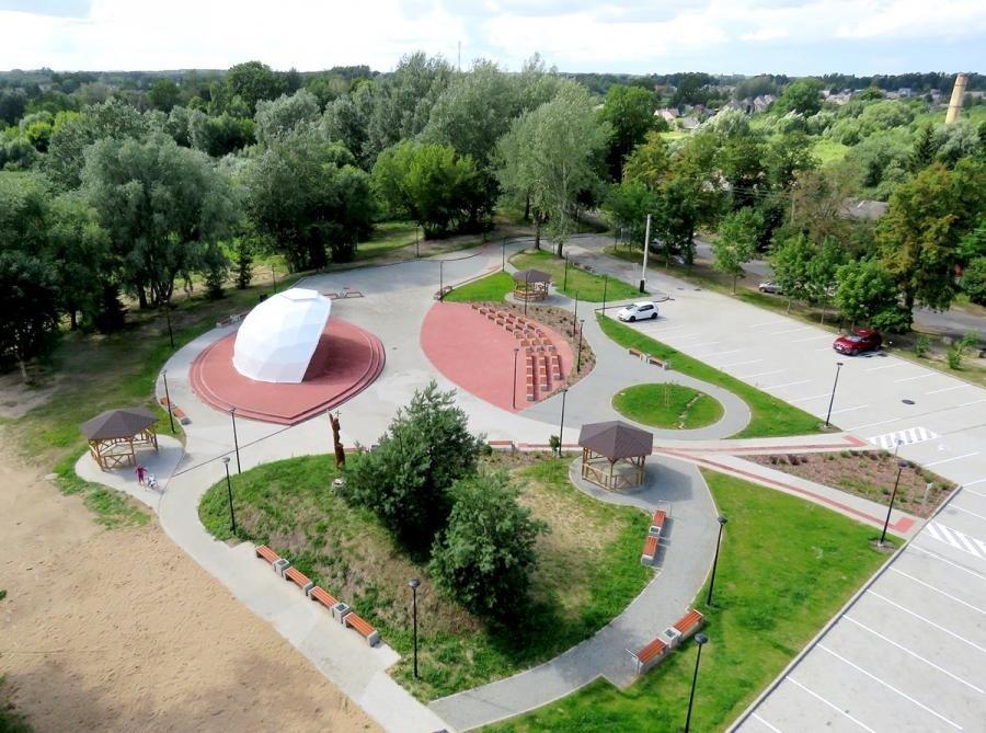 Pilviskes_estrada_stage_dome_geodomas23