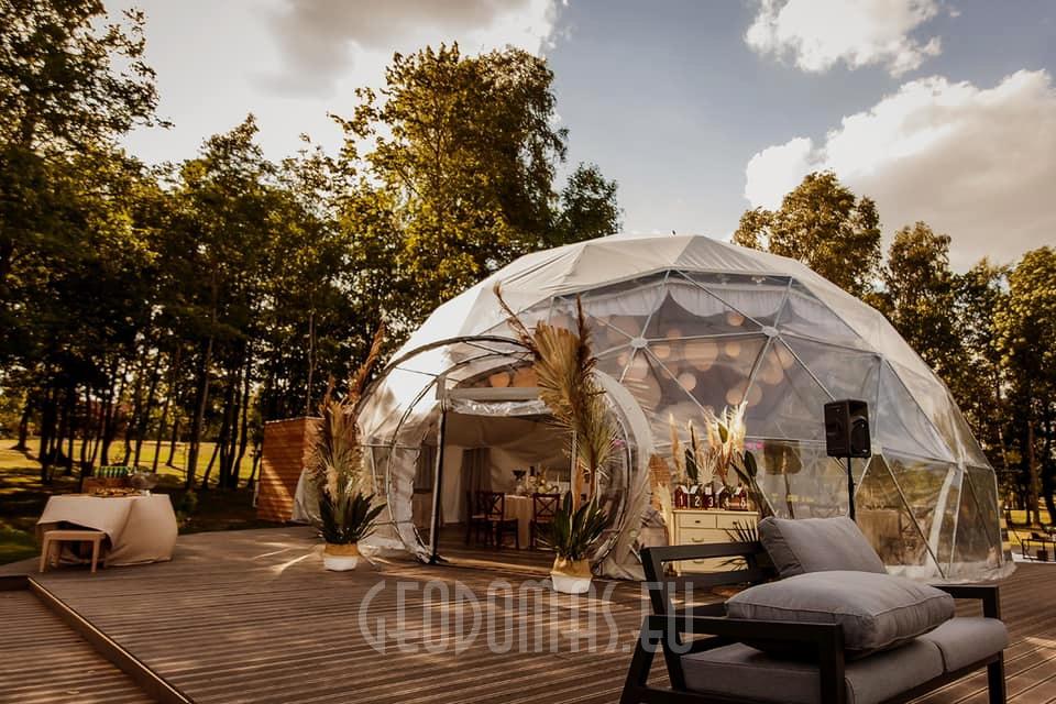 kupolas_renginiams_dome_event_alauso_slenis_geodomas_27